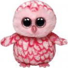 Plus Bufnita Pinky 24 cm