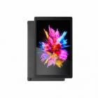 Tableta Vankyo Z10 10 1 IPS Full HD Android 9 0 Pie 3GB 32GB negru