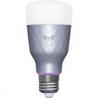 Bec Inteligent Yeelight Smart LED Bulb 1SE color