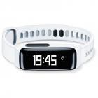 Senzor de Activitate AS81 Monitorizarea somnului Ecran OLED XL Monitor