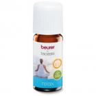 Ulei aromatic solubil in apa Relax 10ml