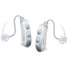 Aparat auditiv digital HA85 Pair