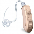 Aparat auditiv digital HA80 Single