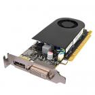 Placa video Fujitsu Nvidia Geforce GT 630 2GB DDR3 128 bit Low Profile