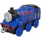 Locomotiva Thomas si Prietenii Push Along Belle
