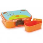 Skip Hop Kit pentru pranz Zoo Catel