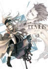 Levius est Volume 5