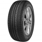 Anvelopa Vara Royal Performance 215 55R16 97W XL ZR MS E C 71