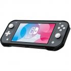 Carcasa Rugged Armor Nintendo Switch Lite Black