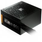 Sursa Helios E1 80 Plus Platinum 500W