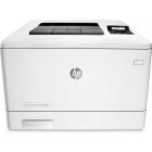 Imprimanta laser color LaserJet Pro M452dn