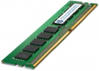 Accesoriu server HP Memorie RAM ECC RDIMM DDR4 16GB 2933MHz CL21 1 2v