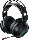 Casti Gaming Razer Nari Ultimate