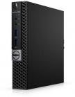 Calculator Dell Optiplex 7040 Micro Intel Core i5 Gen 6 6500T 2 5 GHz