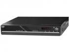 DVD Player DVMI 3580 Full HD negru Trevi
