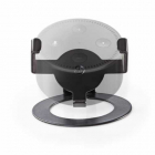 Stand portabil pentru difuzorul Amazon Echo Dot Max 1 kg