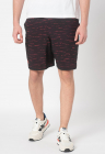 Pantaloni lejeri pentru fitness Qlifier Novelty