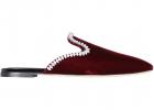 Mule Veronica Sandals E150003 003