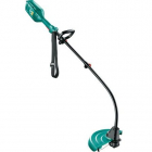 Trimmer gazon Art 35 600W 35cm