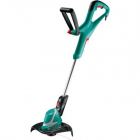 Trimmer gazon ART 30 Auto 550W 9500rpm 30cm