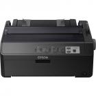 Imprimanta matriciala LQ 590II A4
