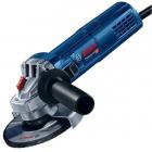 Polizor unghiular GWS 9 125 S 11000 900W Albastru