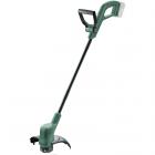 Masina de tuns iarba Easy GrassCut 18 26 18V 2 5 Ah Verde