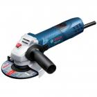 Polizor unghiular GWS 7 115 E Professional 720W 11000 rpm Albastru