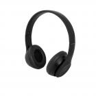 Casti Bluetooth EH215K Melody Negru