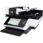 Scanner HP Digital Sender Flow 8500 fn1