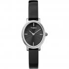 Ceas Timex Milano TW2R94500D7