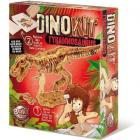 Paleontologie Dino Kit Tyrannosaurus Rex