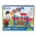 Set STEM La castel