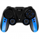 GamePad Controller PG 9090 Blue Elf pentru Android iOS si PC Bluetooth
