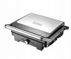 Panini maker grill 2200 W