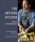 Artisan Kitchen