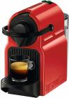 Espressor de cafea Nespresso Inissia Red C40 EU C40 Jabil EU 1260W 19b