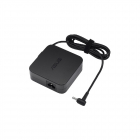 ASUS Incarcator Laptop Asus VivoBook S300Ki 65W