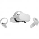Ochelari VR Quest 2 Capacitate 256GB Camera Video Integrata Motion Tra