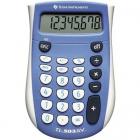 Calculator de birou TI 503SV 12 cifre