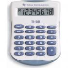 Calculator de birou TI 501 8 cifre