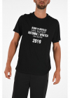 Loose Fit BORN IN BRITAIN T shirt
