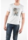 Crewneck VAGUELY ASPIRATIONAL T shirt