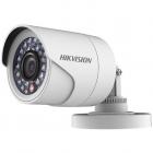 Camera supraveghere Turbo HD Mini Bullet 2MP 2 8MM