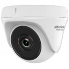 Camera supraveghere HiWatch Turbo HD Dome 2MP 2 8MM IR20M
