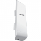 Access point AirMax NanoStation M5 White