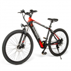 Bicicleta Electrica Mountain Bike cu motor 250W roti 26 inch baterie 8