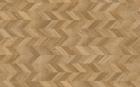 Parchet Egger Stejar Pitaru 129 2x24 6 cm