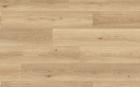 Parchet Egger Stejar Aritao 129 2x24 6 cm