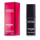 After Shave Balsam Chanel Antaeus